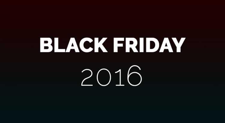 black Fridays
